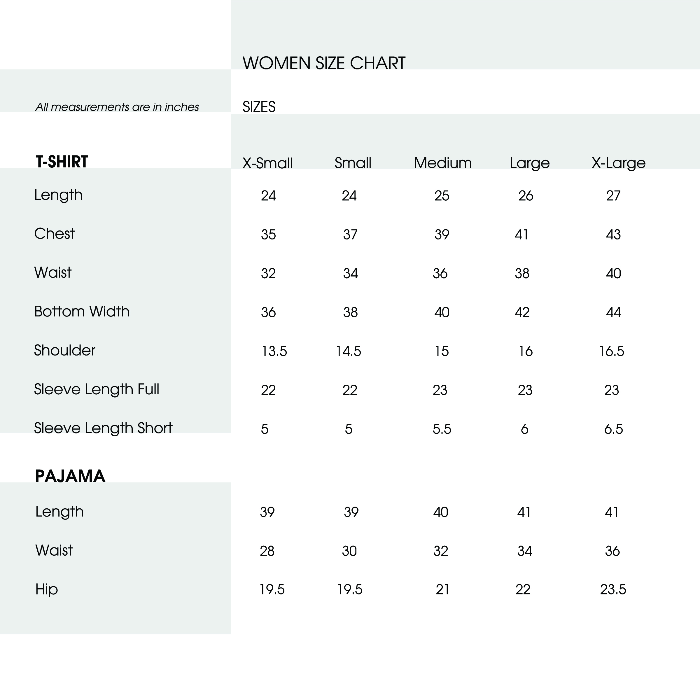 women-specs-sheet-website-jersey-fleece.jpg