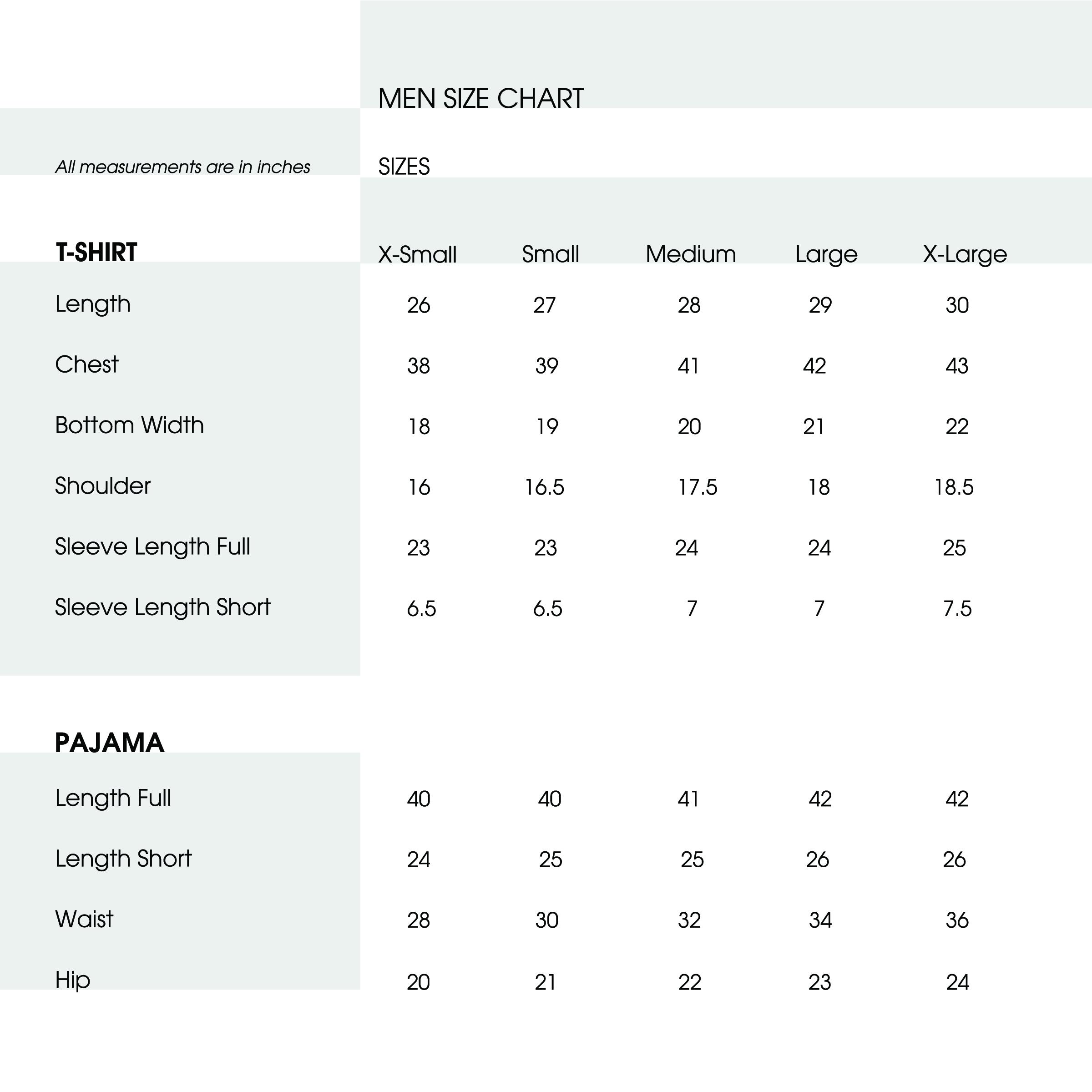 men-specs-sheet-website-jersey-fleece.jpg